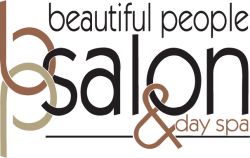Beautiful People Salon