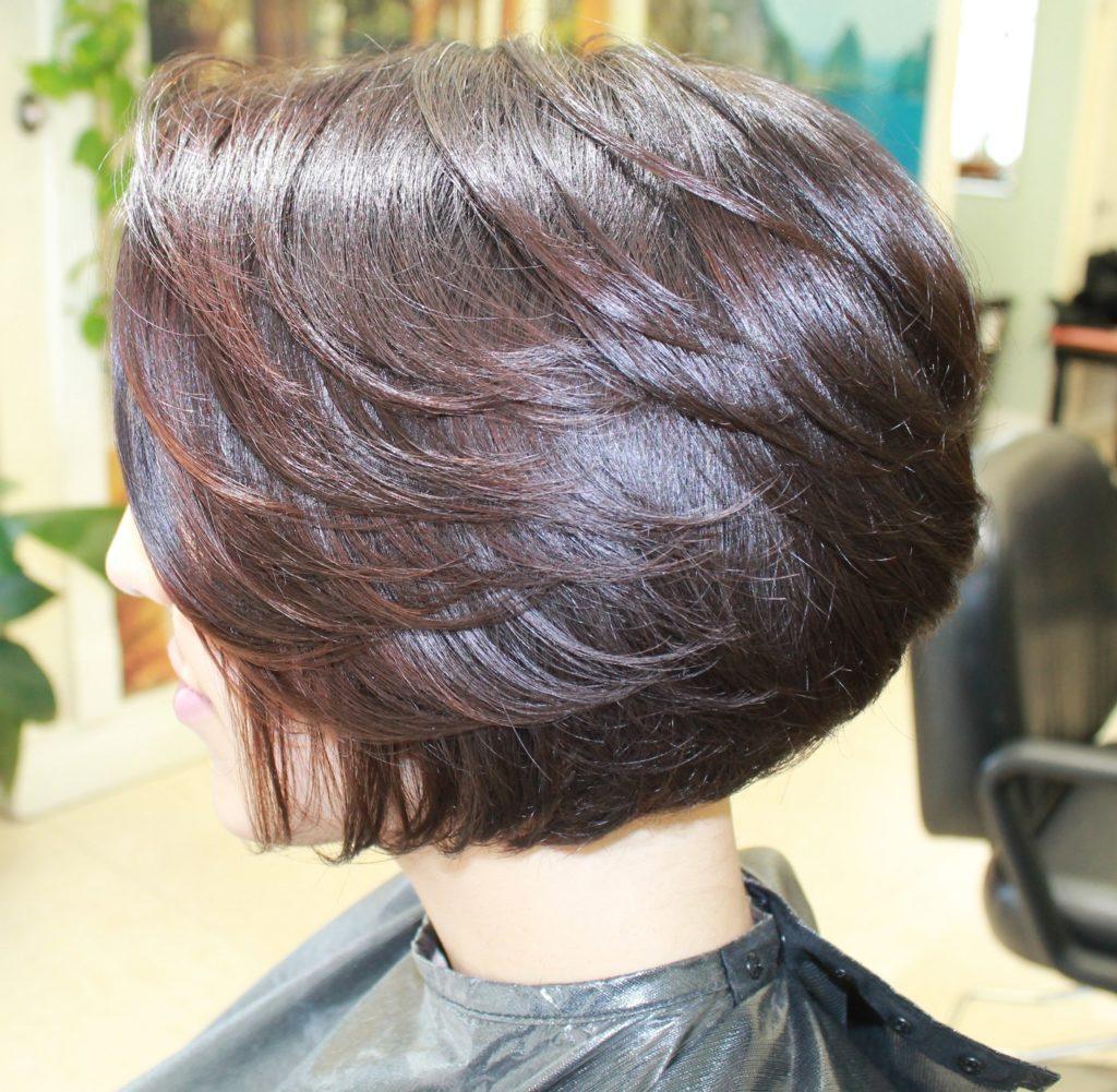 authentic beauty cromwell ct salon